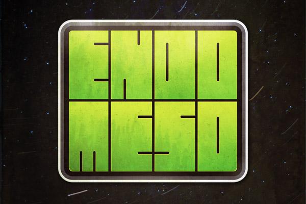 Endo Meso Logo Design & Brand Concept