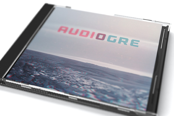 audiogre_slide1