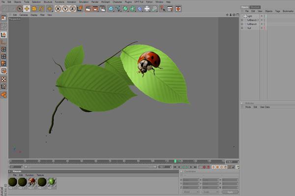 ybuss_3D_screenshot