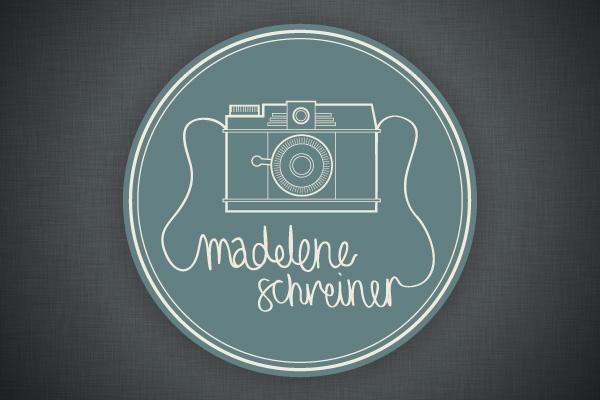 madelene_logo