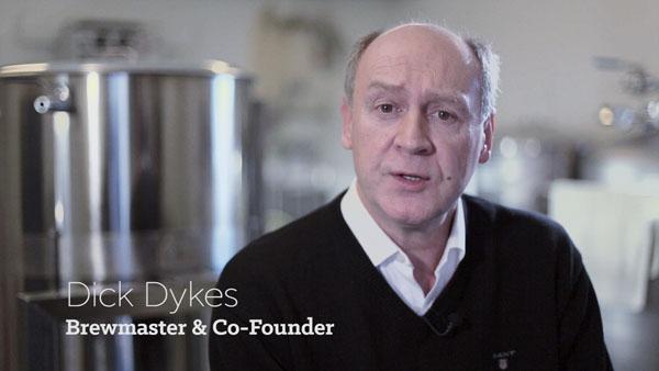 Dick Dykes