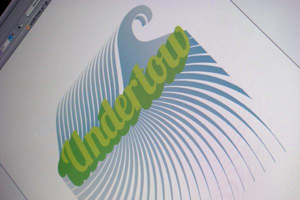 Endo Meso - Undertow Design